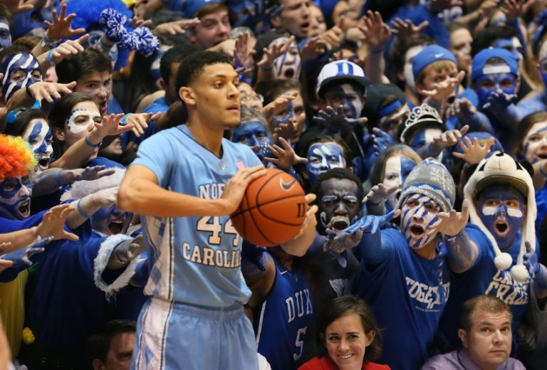 9160140-justin-jackson-ncaa-basketball-north-carolina-duke-768x520