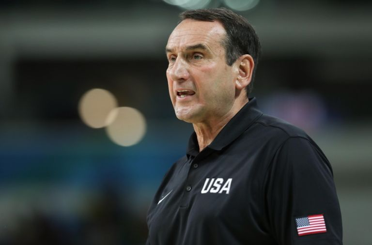 9453063-mike-krzyzewski-olympics-basketball-men-768x506