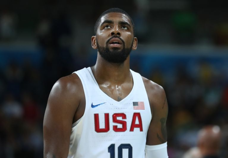 9453685-kyrie-irving-olympics-basketball-men-768x533