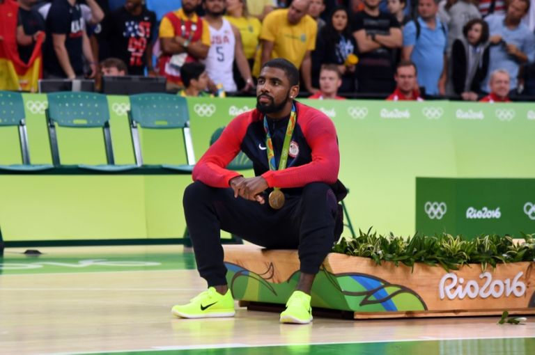 9495984-kyrie-irving-olympics-basketball-men-768x510