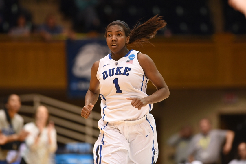 8469743-elizabeth-williams-ncaa-womens-basketball-ncaa-tournament-2nd-round-duke-vs-mississippi-state