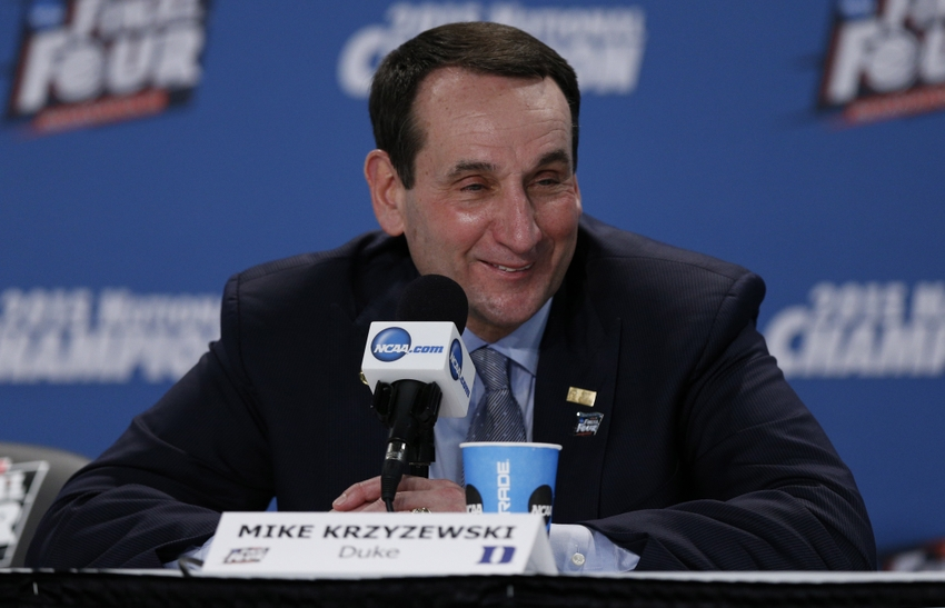 8504822-mike-krzyzewski-ncaa-basketball-final-four-championship-game-wisconsin-vs-duke