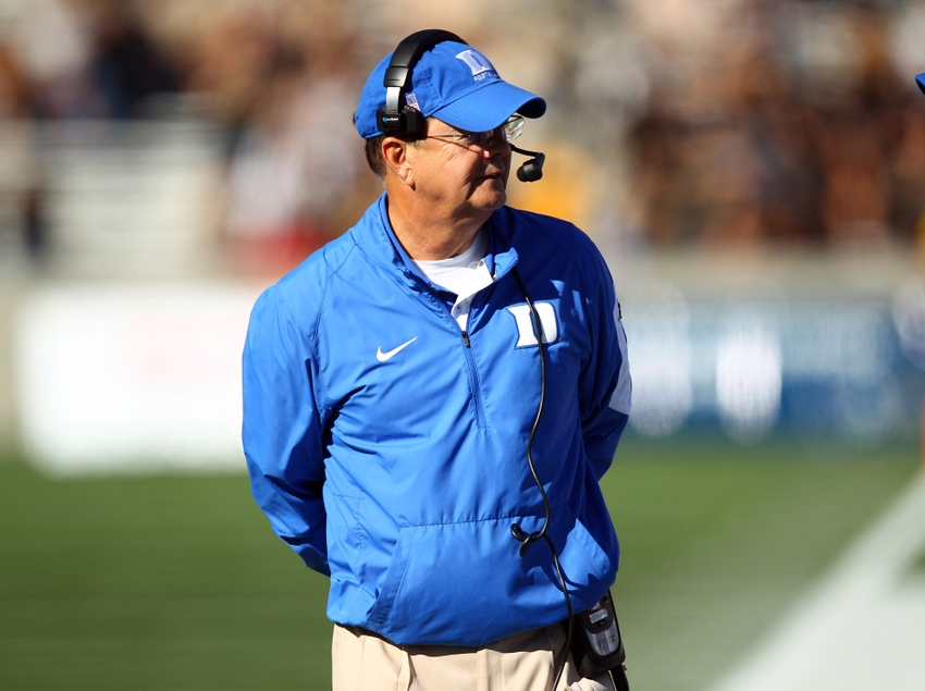 8851467-michie-stadium-david-cutcliffe-ncaa-football-duke-army