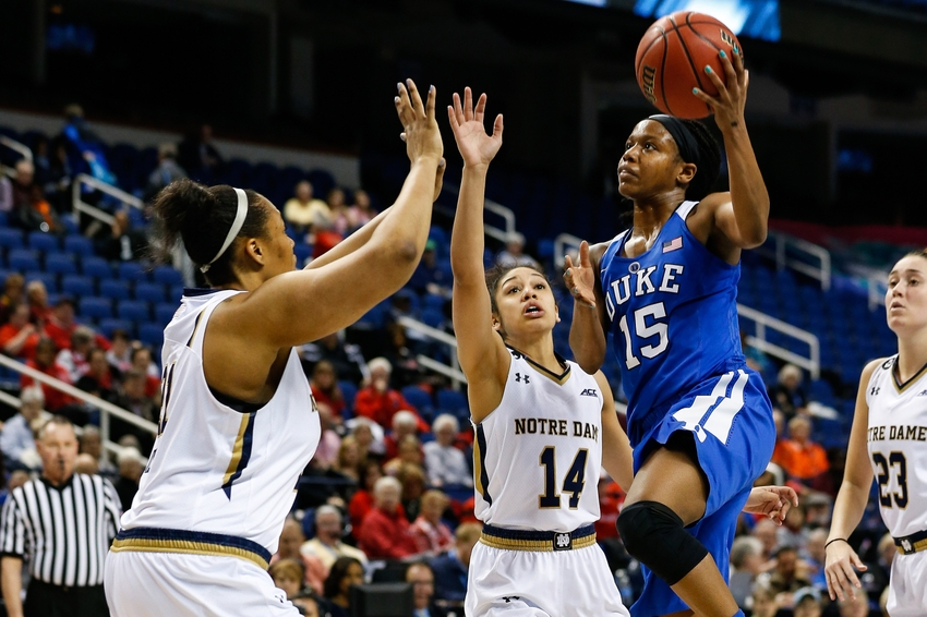9157249-ncaa-womens-basketball-acc-conference-tournament-notre-dame-vs-duke