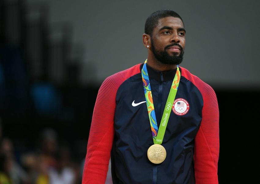 9495981-kyrie-irving-olympics-basketball-men
