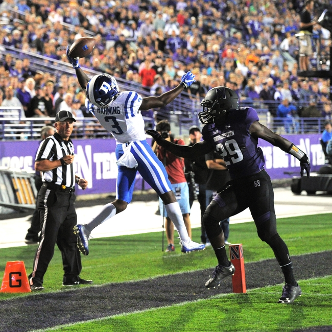 9546931-trae-williams-ncaa-football-duke-northwestern