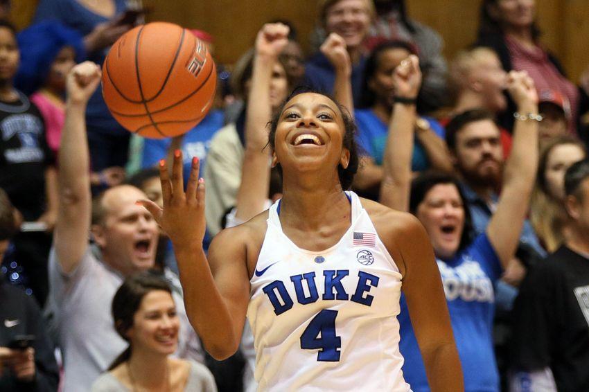 9724868-lexie-brown-ncaa-womens-basketball-south-carolina-duke