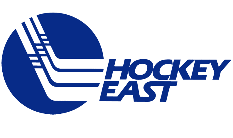 Hockey East Large Logo