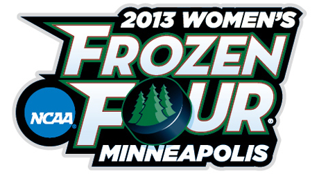 2013-womens-frozen-four