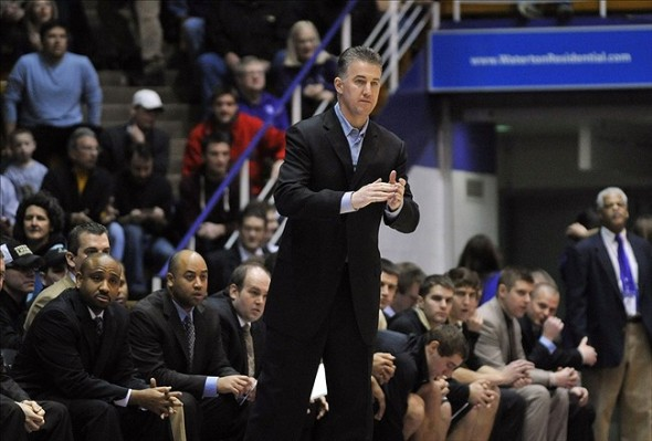 NCAA Basketball: Purdue at Northwestern