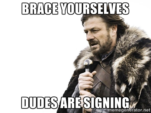 brace yourselves_dudes