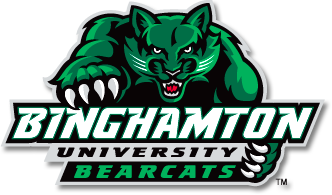 binghamton-university-bearcats-logo