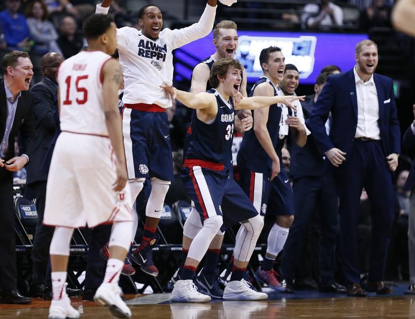Syracuse Basketball vs. Gonzaga: 4 Keys to the Game
