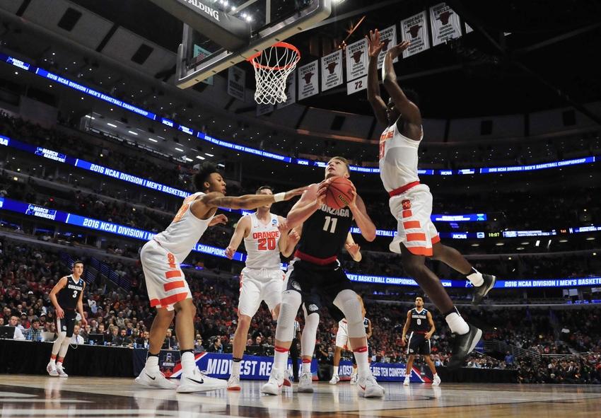 Syracuse Basketball: Three Questions as the Season ...