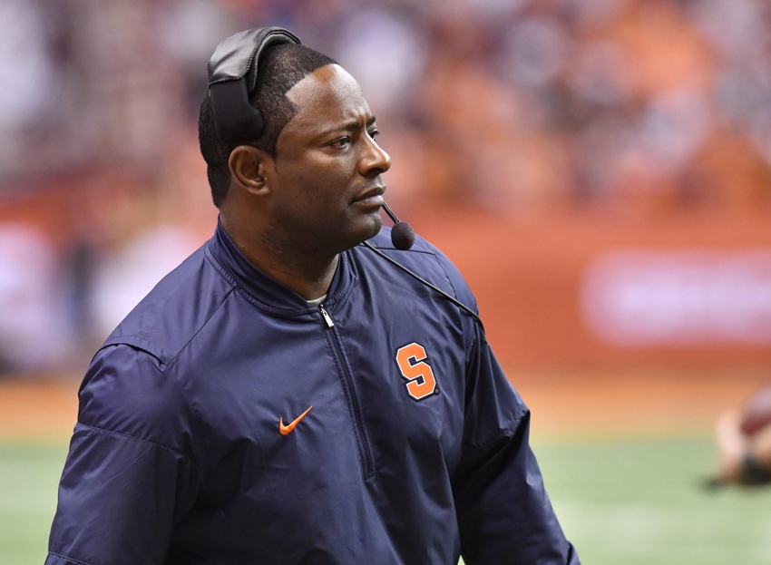 9690363-dino-babers-ncaa-football-florida-state-syracuse