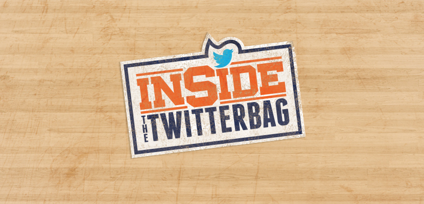 Inside-the-twitterbag