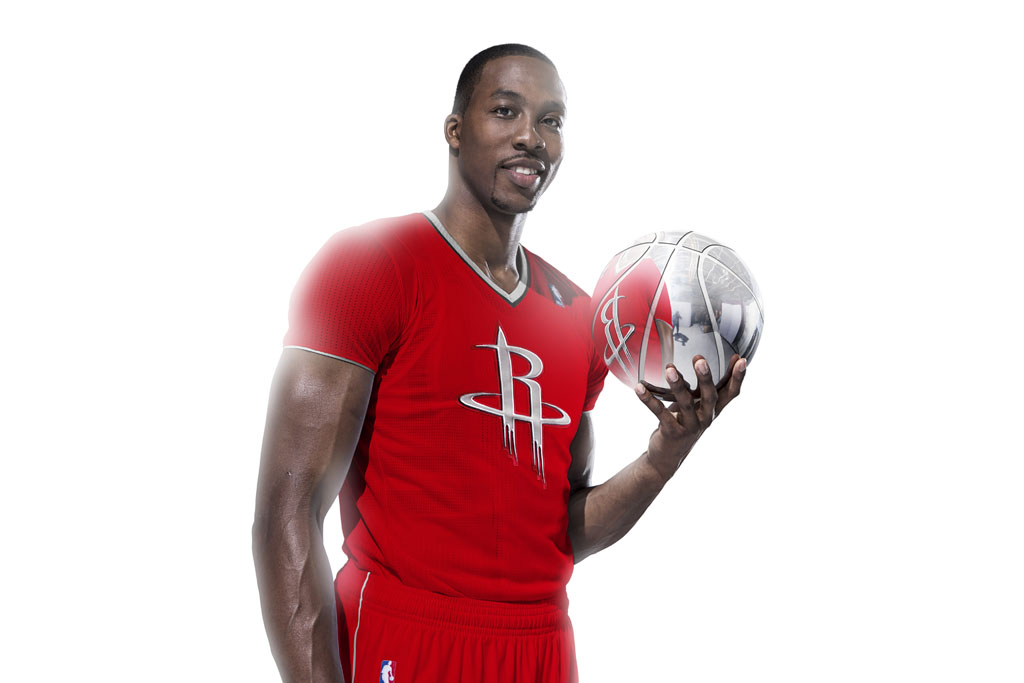 adidas-big-logo-nba-christmas-uniform-dwight-howard-rockets