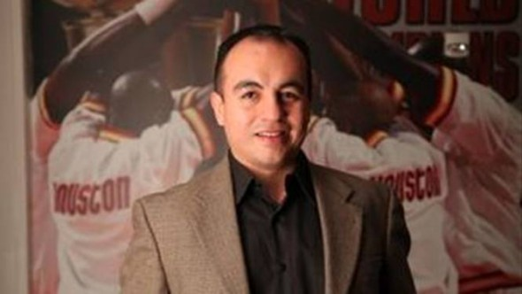 Gersson Rosas returns to the Houston Rockets as VP of Basketball Operations after a short stay with the Dallas Mavericks