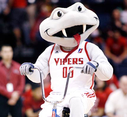rio-grande-valley-vipers-mascot-430sv-042210