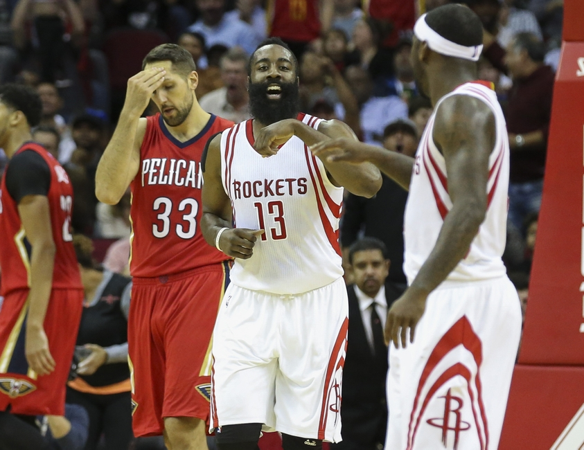James-harden-nba-new-orleans-pelicans-houston-rockets1