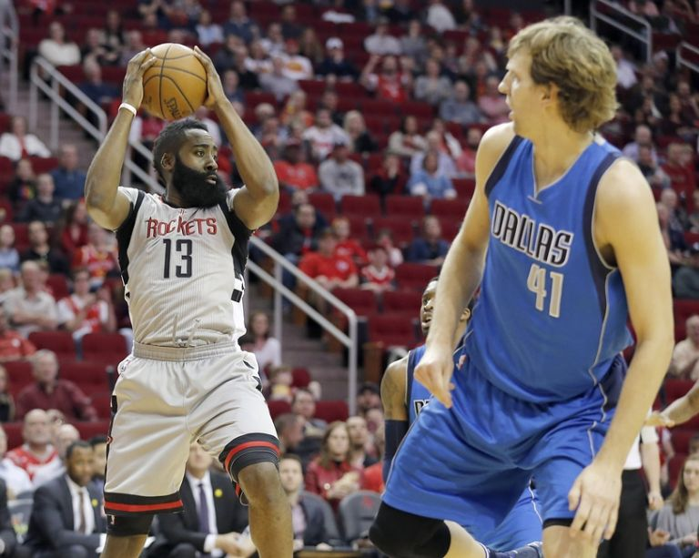 Dirk-nowitzki-james-harden-nba-dallas-mavericks-houston-rockets-768x0