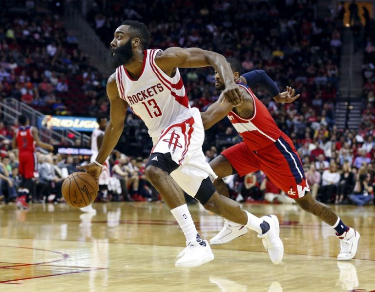 James-harden-nba-washington-wizards-houston-rockets-768x0