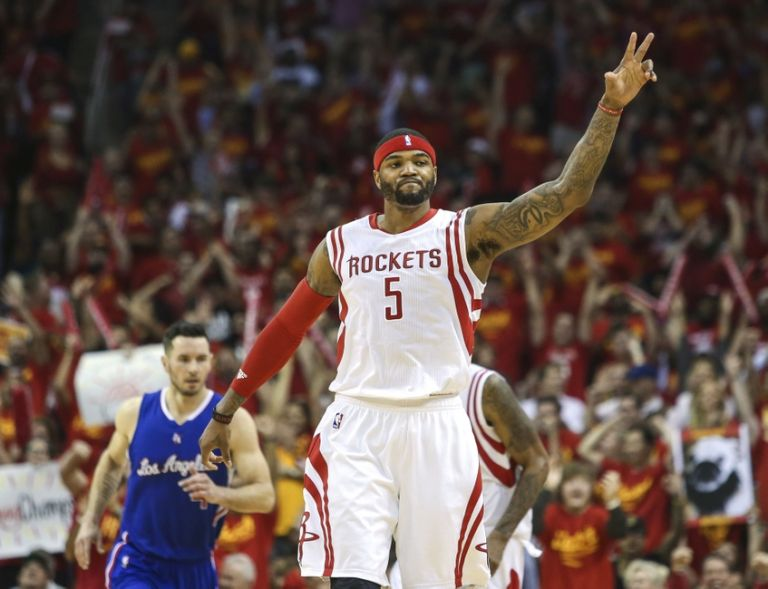Josh-smith-nba-playoffs-los-angeles-clippers-houston-rockets-768x0