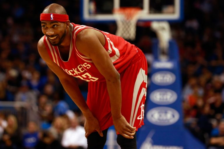 Corey-brewer-nba-houston-rockets-orlando-magic-768x0