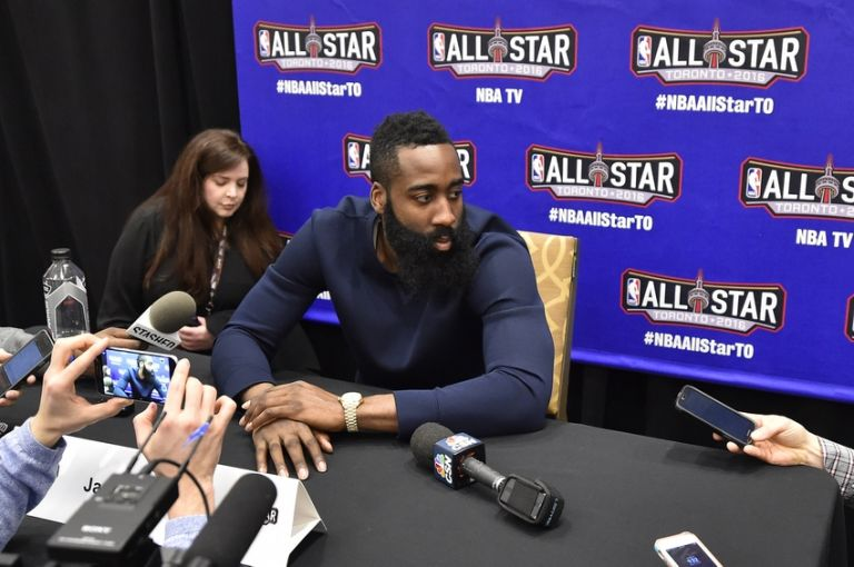 James-harden-nba-all-star-game-media-day-768x0