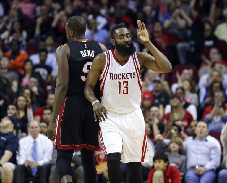 James-harden-nba-miami-heat-houston-rockets-768x0