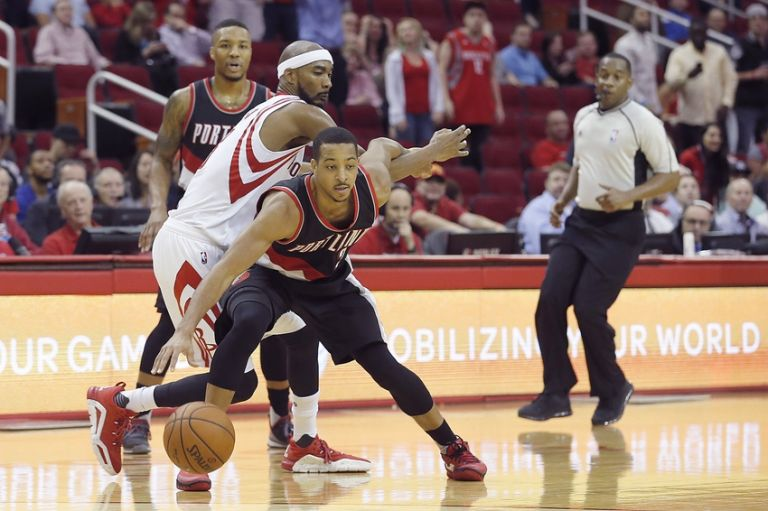 Jason-terry-allen-crabbe-nba-portland-trail-blazers-houston-rockets-768x0
