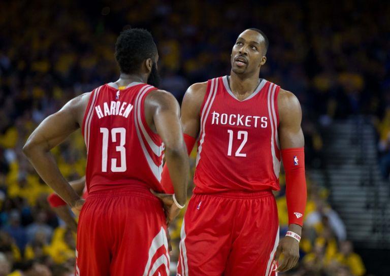 Dwight-howard-james-harden-nba-playoffs-houston-rockets-golden-state-warriors-768x544