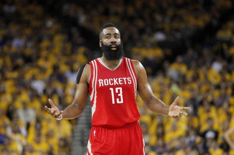 James-harden-nba-playoffs-houston-rockets-golden-state-warriors-2-768x511