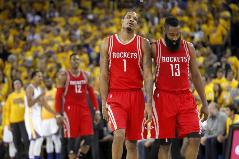 Trevor-ariza-james-harden-nba-playoffs-houston-rockets-golden-state-warriors-768x511