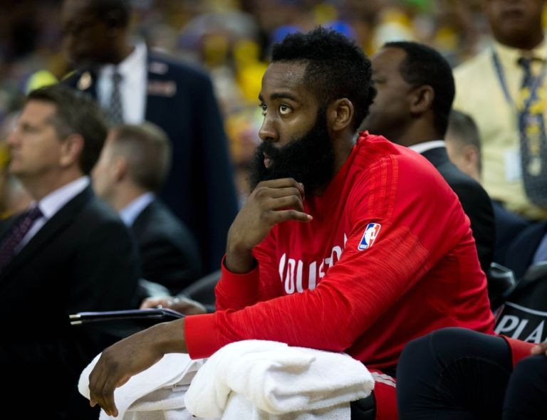 9272527-james-harden-nba-playoffs-houston-rockets-golden-state-warriors-768x590