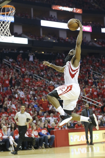 08b05099df17 2016-2017 Player Preview  James Harden can win MVP
