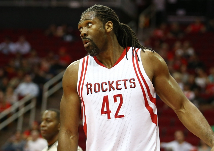Houston Rockets 2016-17 Team Preview - Harden's House - Page 2