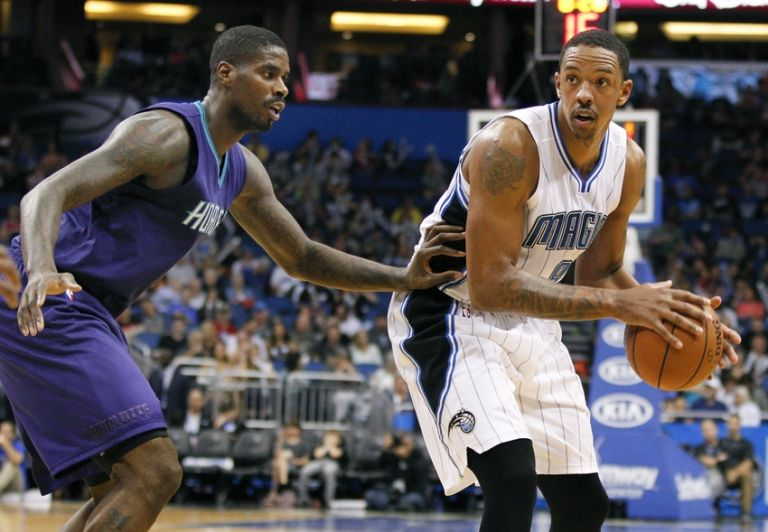 Channing-frye-marvin-williams-nba-charlotte-hornets-orlando-magic-768x0