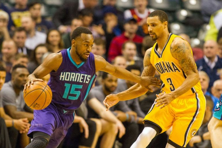 George-hill-kemba-walker-nba-charlotte-hornets-indiana-pacers-768x0