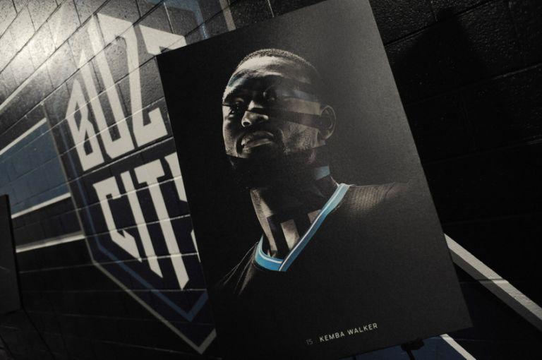 Kemba-walker-nba-playoffs-miami-heat-charlotte-hornets-768x510