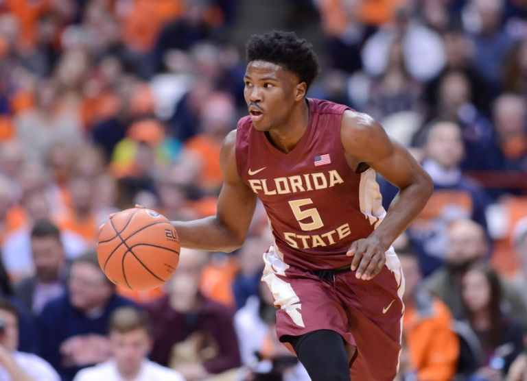 Ncaa-basketball-florida-state-syracuse-768x556
