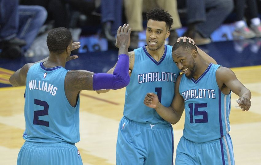 Kemba-walker-courtney-lee-marvin-williams-nba-charlotte-hornets-cleveland-cavaliers-850x539