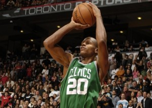 ray-allen-celtics-nba-playoffs-son-ill-boston-los-angeles-sick