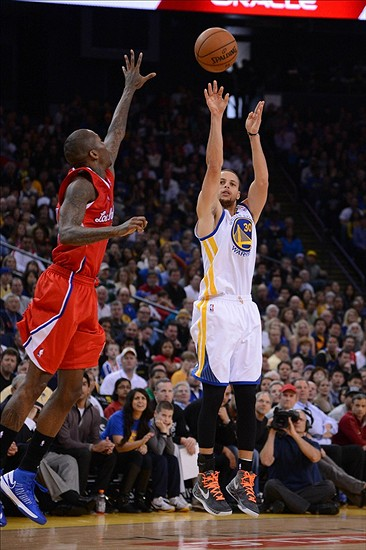 Stephen Curry Shooting 2013 | www.pixshark.com - Images ...
