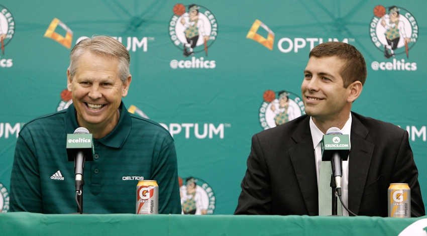 Brad-stevens-nba-boston-celtics-brad-stevens-press-conference
