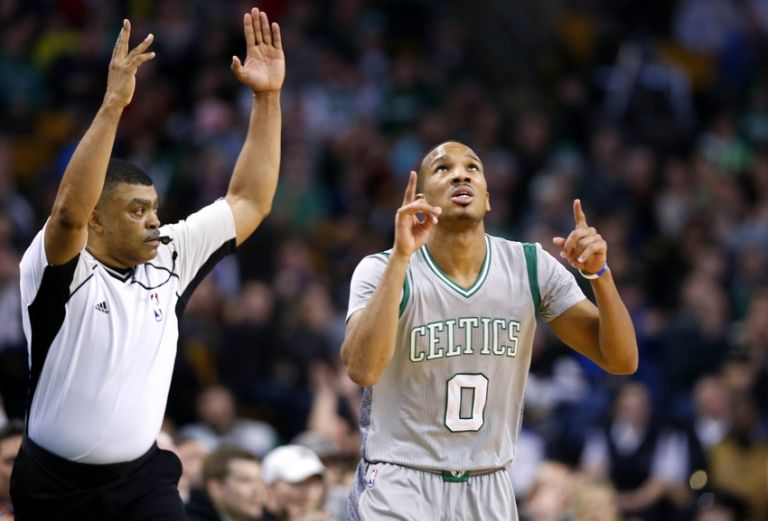 Avery-bradley-nba-sacramento-kings-boston-celtics-768x0