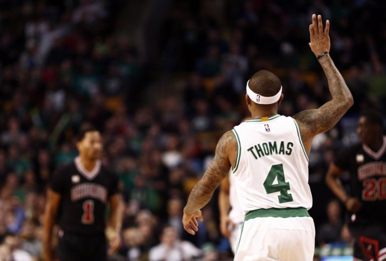Isaiah-thomas-nba-chicago-bulls-boston-celtics-768x0