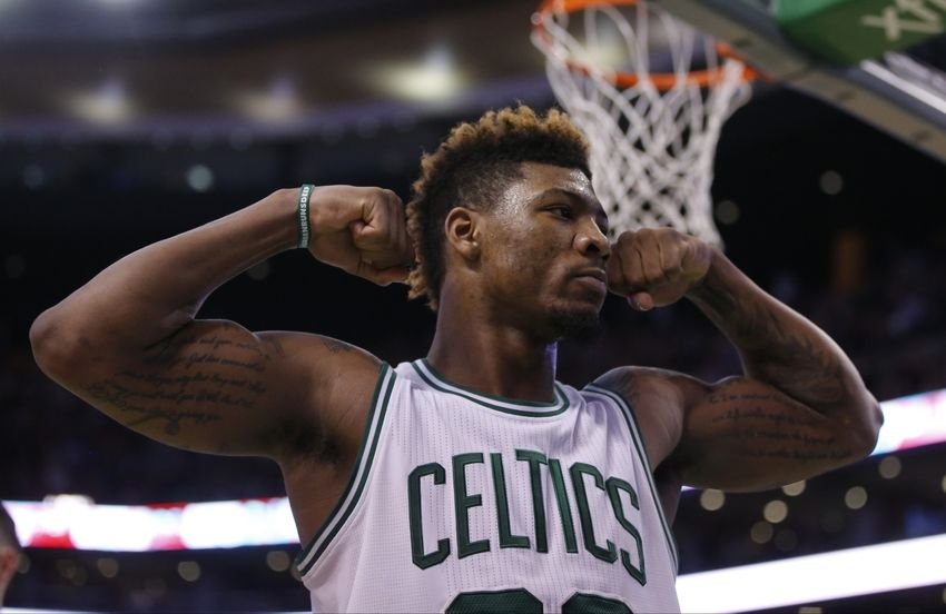 http://cdn.fansided.com/wp-content/blogs.dir/18/files/2016/03/marcus-smart-nba-los-angeles-clippers-boston-celtics-850x552.jpg