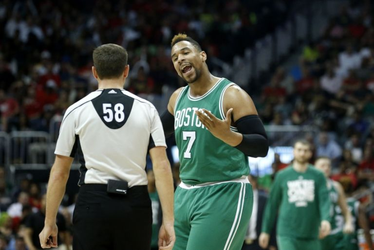 Josh-tiven-jared-sullinger-nba-playoffs-boston-celtics-atlanta-hawks-1-768x514