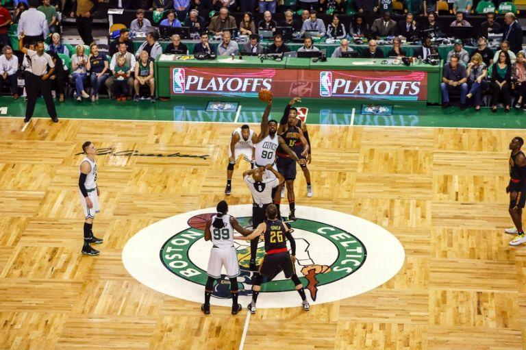 Nba-playoffs-atlanta-hawks-boston-celtics-768x511